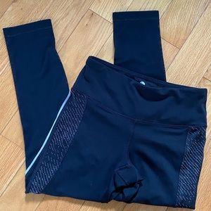 2 for 40$ 💕 ankle leggings